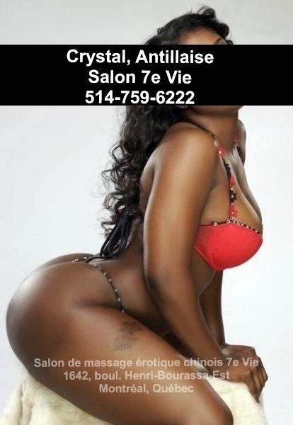 massage sensuel chinois Saint-Laurent-du-Var