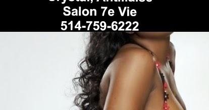 massage erotique gratuit Charenton-le-Pont