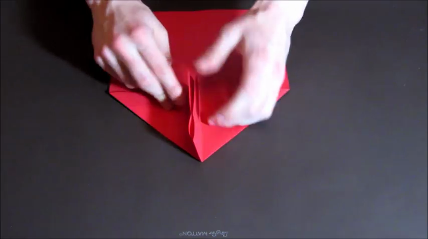 How to Make Paper Airplane that Flies 10,000 Feet