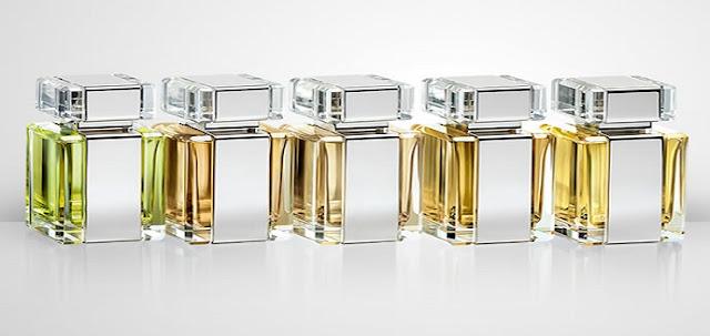 5 Barisan Terdepan Parfum Terkuat Pria Beraroma Spice atau Rempah