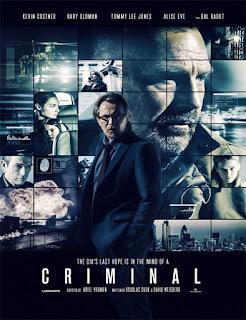 Criminal (Mente implacable) (2016)  Criminal_poster_ingles