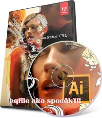 download Adobe Illustrator CC EN