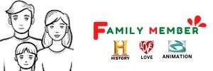 Family Meters