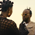 ( New Mp4)Popcaan-Dun Rich ft. Davido (Video Song)