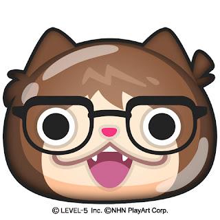 日本VPN 名偵探柯南貓