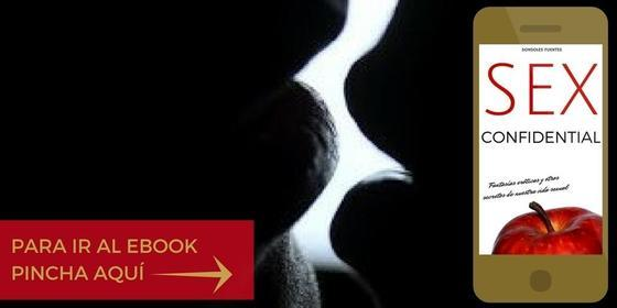 descargar Sex Confidential sobre fantasías eróticas