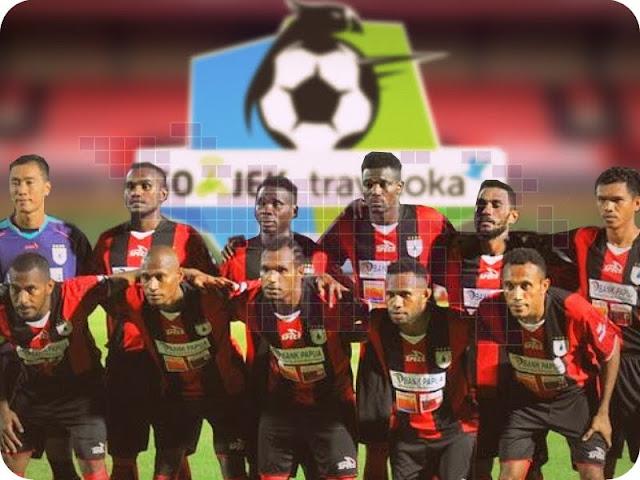 Lestiadi Tentukan Pemain yang Ikuti Tanding Bali United dan Semen Padang