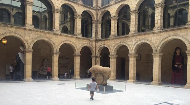 http://www.euskal-museoa.eus/eu/hasiera