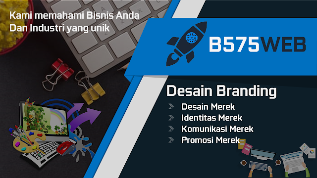 B575WEB