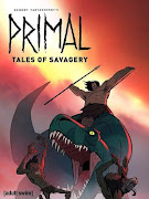 Bajar Primal: Tales of Savagery