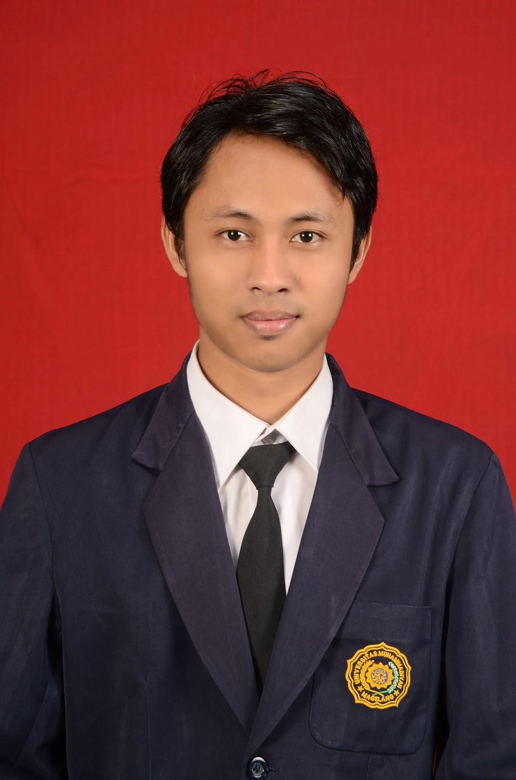 Anas Ariffudin