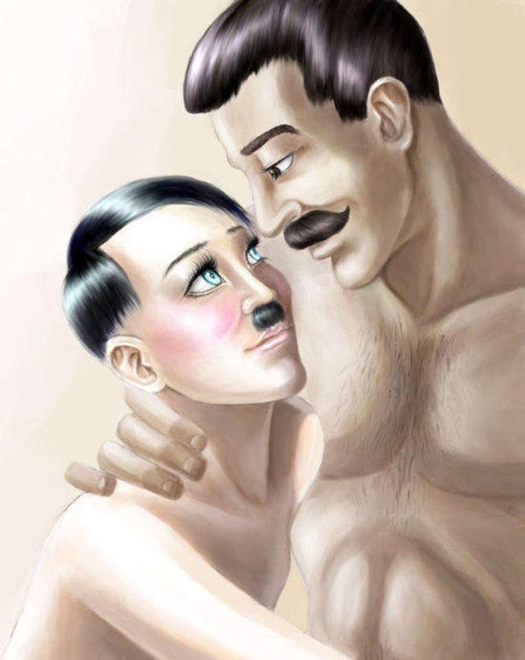 Αποτέλεσμα εικόνας για έμφυλων στερεότυπων