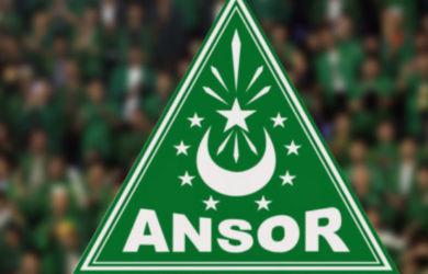 GP Ansor dan Presiden Bahas Situasi Politik dan Kelompok Radikal