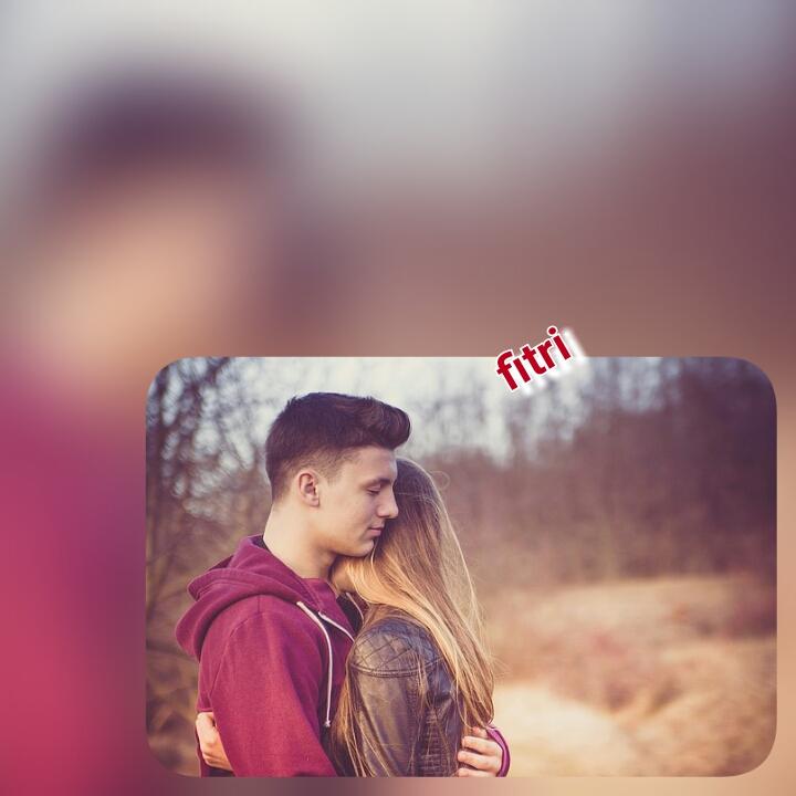 Kata Kata Sedih Romantis Perpisahan Sementara Buat Pacar