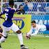 Nhận định kèo bóng đá Atletico PR vs Cruzeiro, 07h45 ngày 13/7