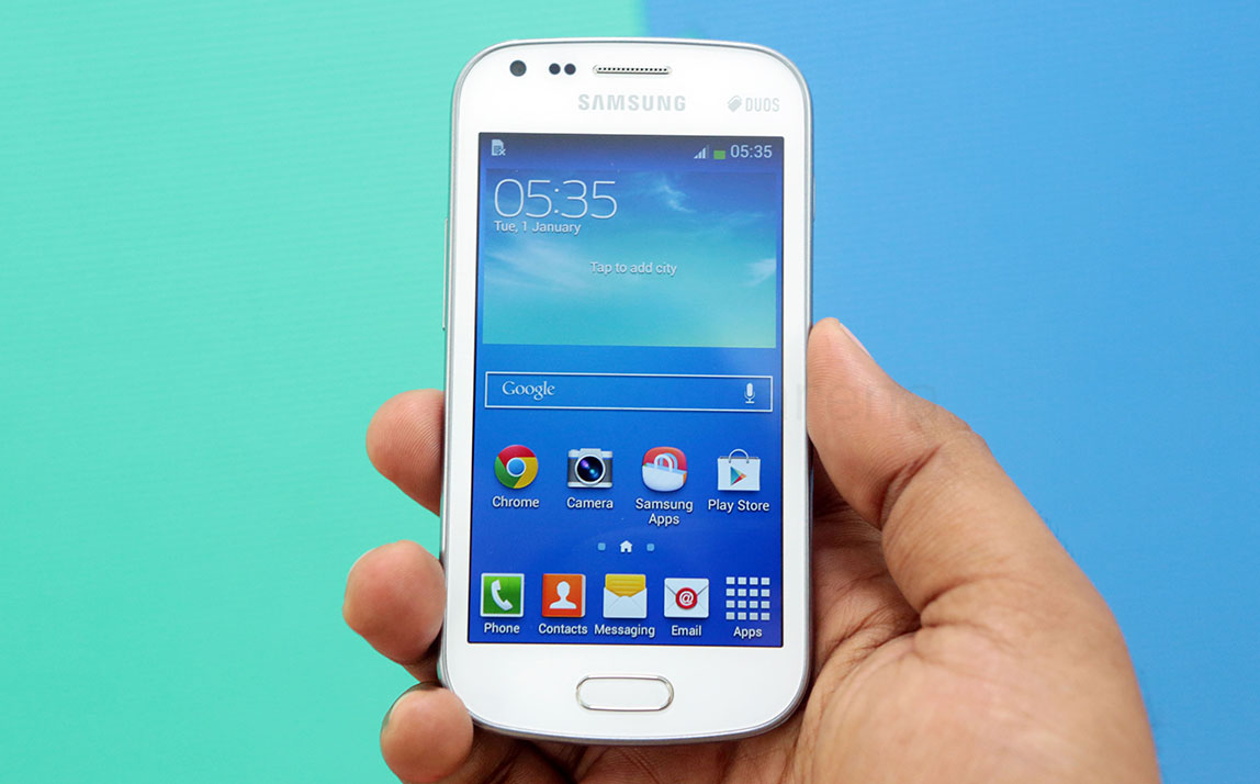 samsung galaxy s5 duos g900fd firmware