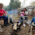BUENOS AIRES: LA POBREZA EN EL CONURBANO YA ALCANZA AL 36%