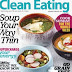 Clean Eating Free Subscription