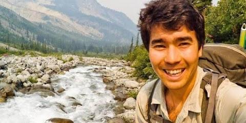 Missionário é morto a flechadas após contato com tribo isolada