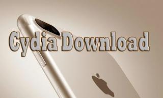 برنامج, الجلبريك, الحديث, لجميع, أنظمة, iOS ,Cydia ,Guru