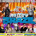 CD MELODY 2019 SITE MELODY BRAZIL - DJ JUNIOR NUCLEAR #JANEIRO