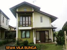 Villa Blok I no 10