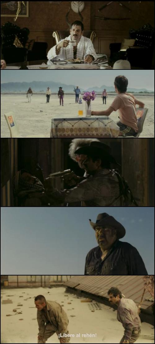 peliculas-espanol-latino-salvando-al-soldado-prez-2011-dvdrip-latino-comedia-peliculas-espanol-latino-salvando-al-soldado-prez