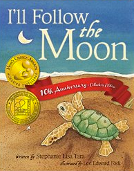 Review: I'll Follow The Moon