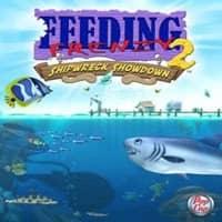 تنزيل لعبة السمكة 2 للكمبيوتر