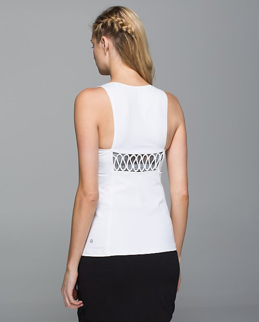 lululemon-ready-or-not-tank