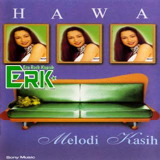Hawa - Melodi Kasih (1998)