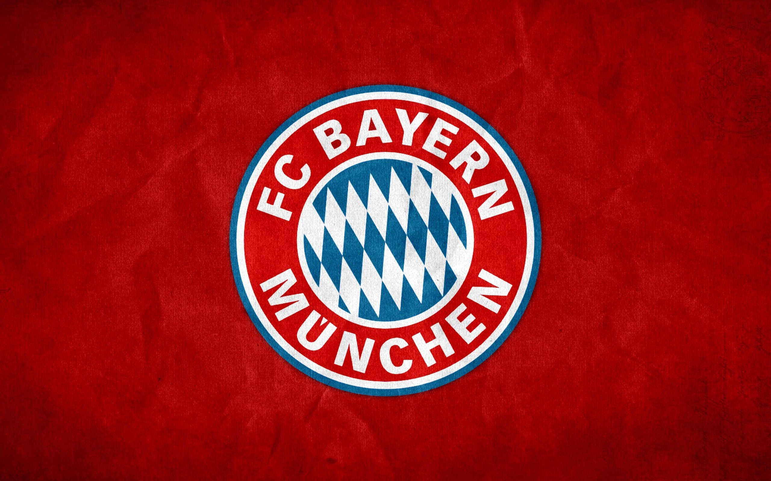 bayern munich wallpapers in hd 4k and wide sizes