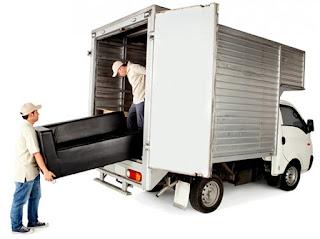 شركة نقل عفش بينبع بخصم 50% | اتصل الان Moving-Furniture-Tips