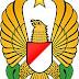 TNI AD Hormati Keputusan PB IDI Terkait Status Dokter Terawan