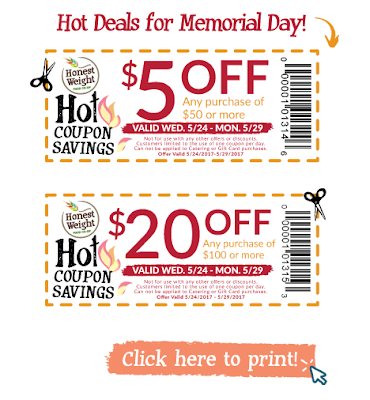 https://www.honestweight.coop/page/save-on-memorial-day-grilling-320.html