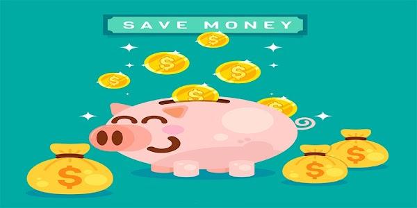 10 Cara Mudah dan Cepat Mendapatkan Uang Dari Internet