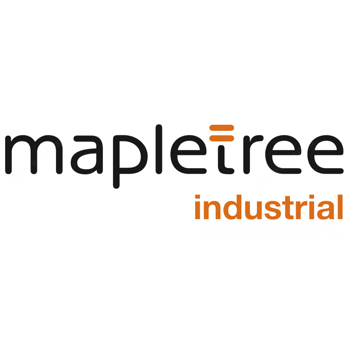 Mapletree Industrial Trust - OCBC Investment 2018-04-25: In U.s. We Trust