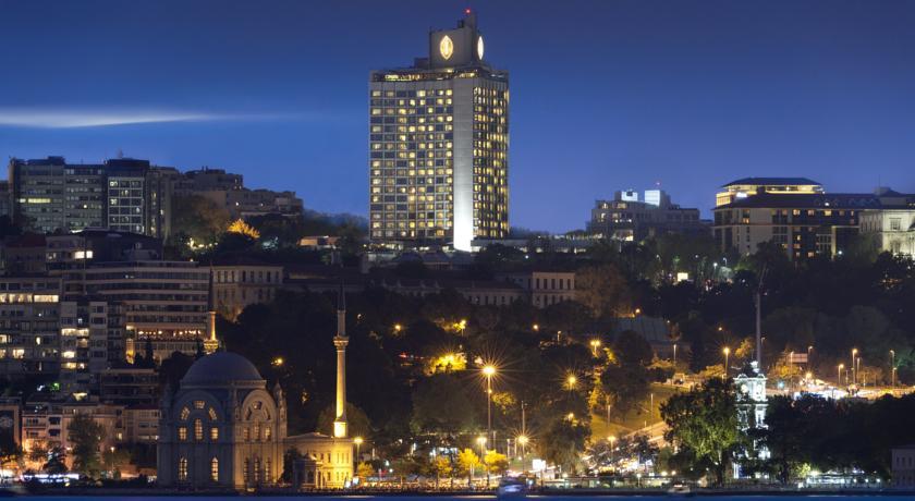 فندق سيلان إنتركونتيننتال اسطنبول|فنادق تقسيم 11568306.jpg