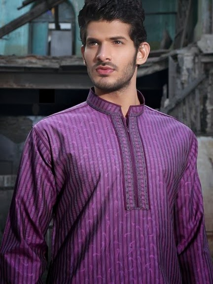 Eden Robe Salwar Kameez For Men Pakistan Computerized