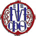 Συνεχίζονται οι εγγραφές στο δωρεάν σχολείο των αρχαίων ελληνικών της Ιεράς Μητροπόλεως Φθιώτιδος