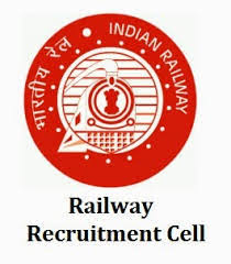 RRC CR Jobs,latest govt jobs,govt jobs,latest jobs,jobs,Trade Apprentice jobs