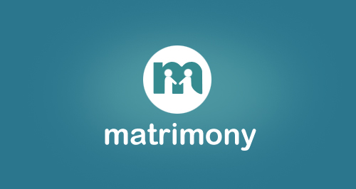 Matrimony form Filling Process