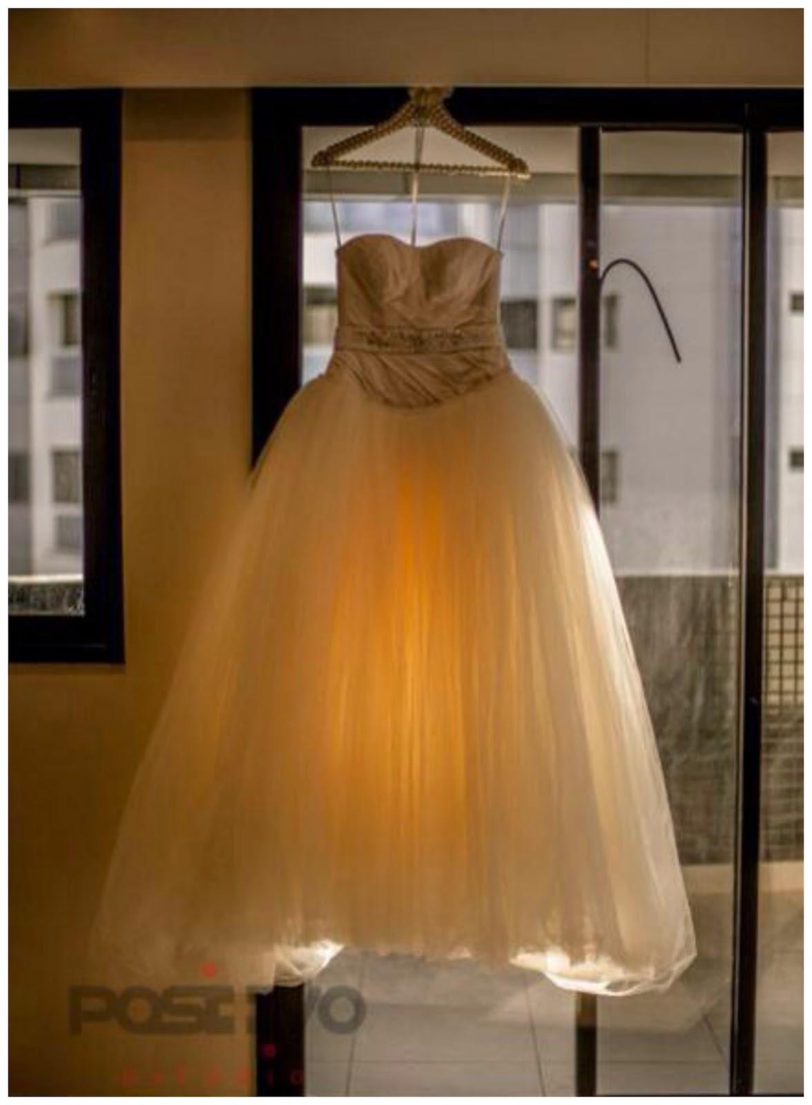 princesa-vestido-vera-wang-making-of