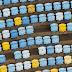 Briga jurídica adia reunião com clubes na Ferj sobre a situação do Maracanã