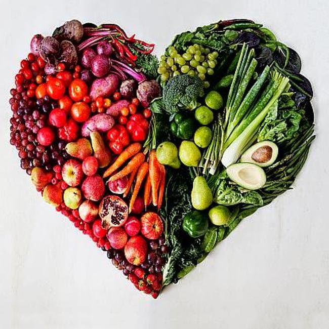 Tips Menjalani Diet Rendah Karbohidrat Tanpa Harus Kelaparan Saat Ramadan