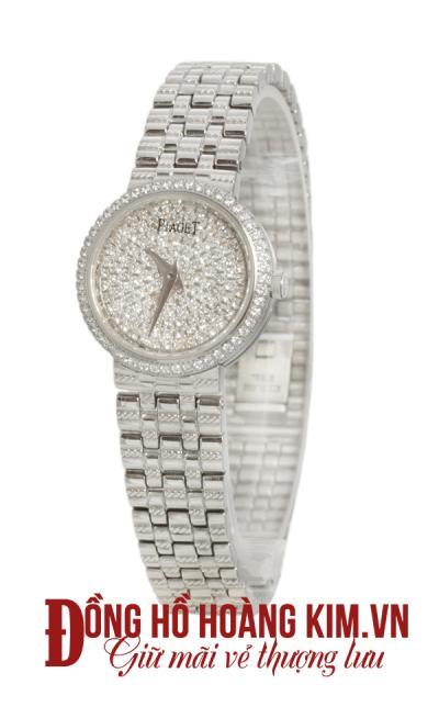 mua đồng hồ nữ cao cấp