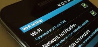 Cara Melihat Password WiFi yang Sudah Konek di Android