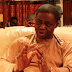 Femi Fani-Kayode Reacts To Obasanjo Congratulatory Letter To Ekiti Governor Elect