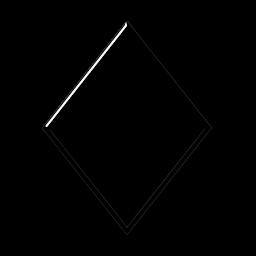 HANIYA ALI EDITING ZONE: Shapes png