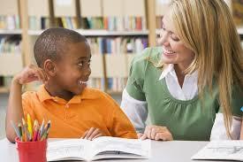Fonoaudiologia e a dificuldade de aprendizagem